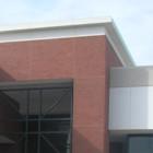 Emanuel-Cancer-Center