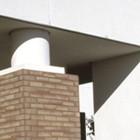 Fresno-Cancer-Center
