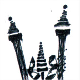 Doodle #7