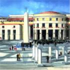 ev-free-campus