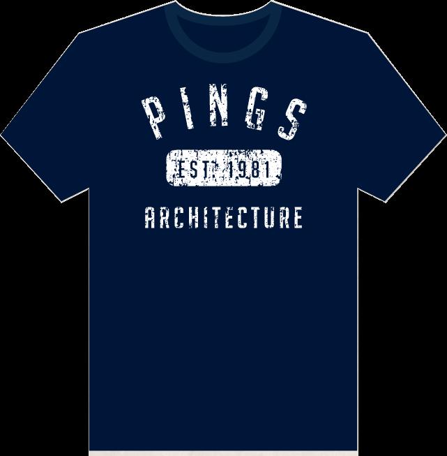 Shirt #7