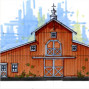 spca-barn-small